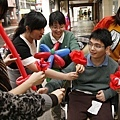2008_0217_崇敏第一次來教會