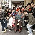 2008_0217_小組成員