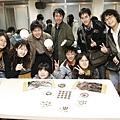 2008_0217_當時的佩蓉小組