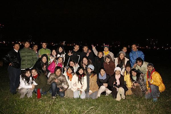 2008_0101_學青好多人一起跨年