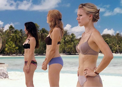 kristen-bell-couples-retreat.jpg