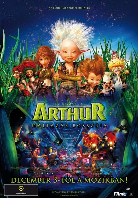 arthur petruss.png