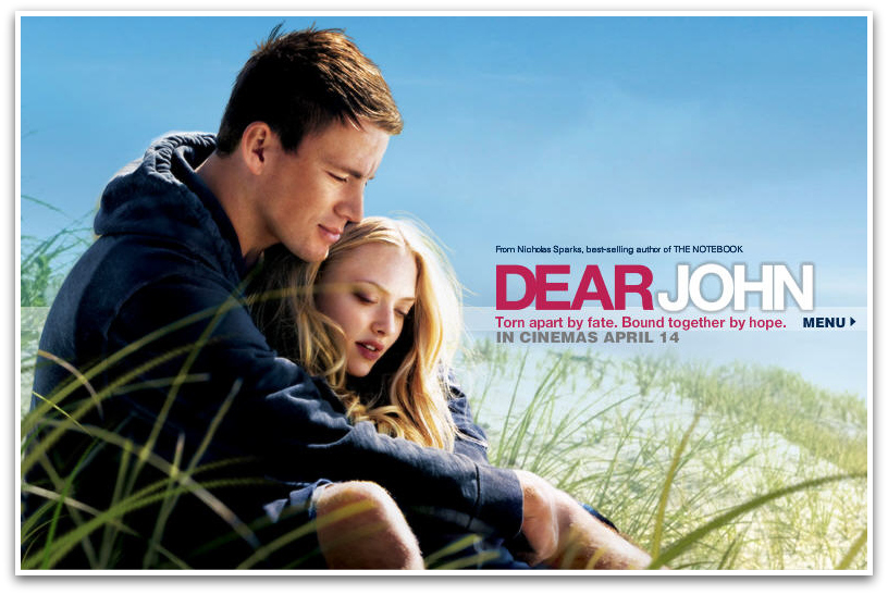 channing-tatum-dear-john-uk-official-site.jpg
