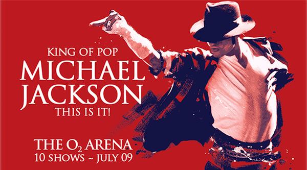michael-jackson-tickets-london-o2-arena-630x350.jpg
