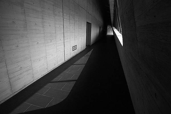 DSC_0753s.jpg
