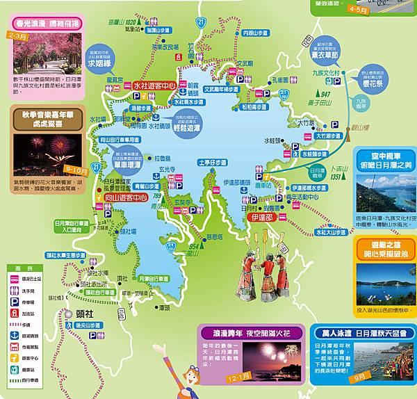 b_map_01s.jpg