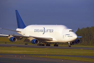 747-LCF