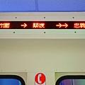 DSC07046s.jpg