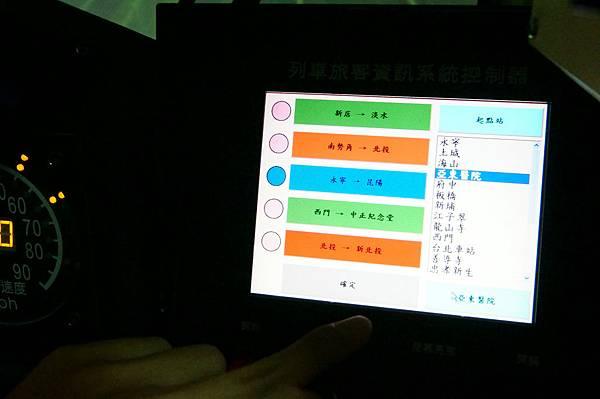 DSC07076s.jpg