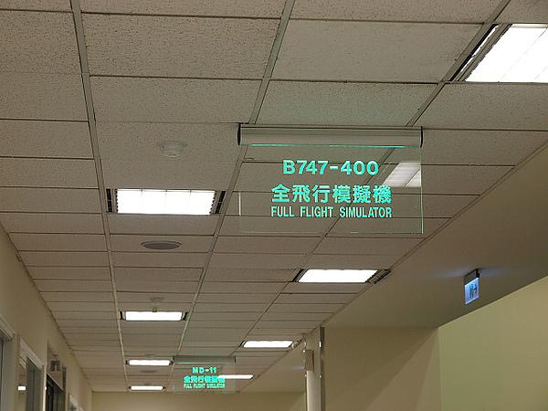 KA052770.jpg