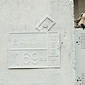 DSC_4419.JPG