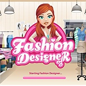 fashion designer logo1.jpg