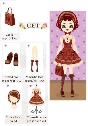 Lolita red bag.JPG