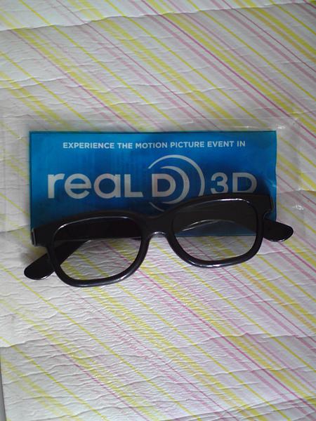 3d眼鏡.jpg
