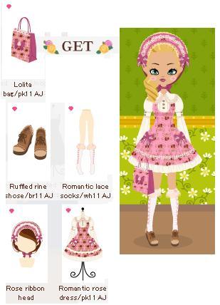 Lolita pink bag.JPG