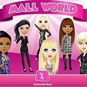 mall world logo1.jpg