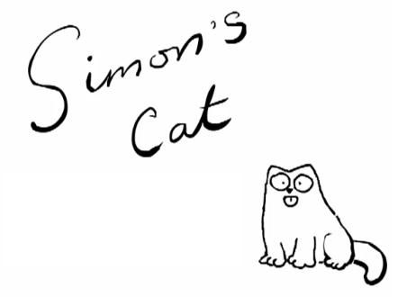 Simon cat.JPG
