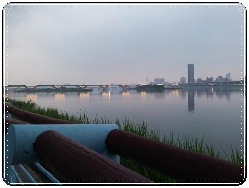 20120909_180205