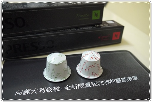 P1120807