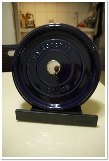 P1160852.JPG
