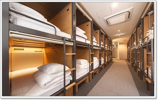 room1_ss1.jpg