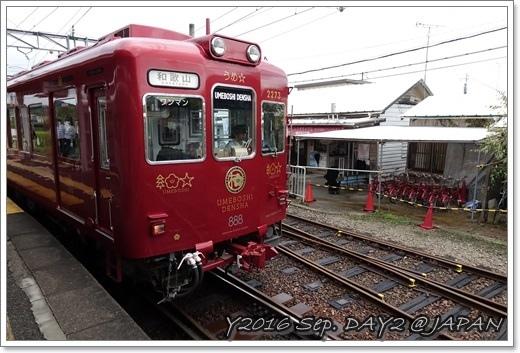 DSC01149.JPG
