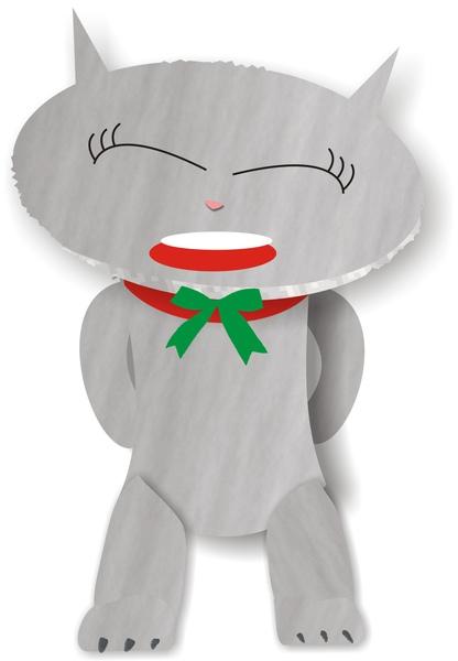 白貓.jpg