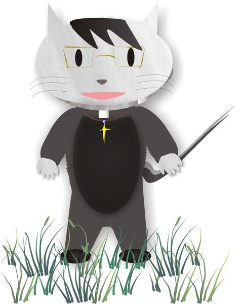 牧師貓.jpg