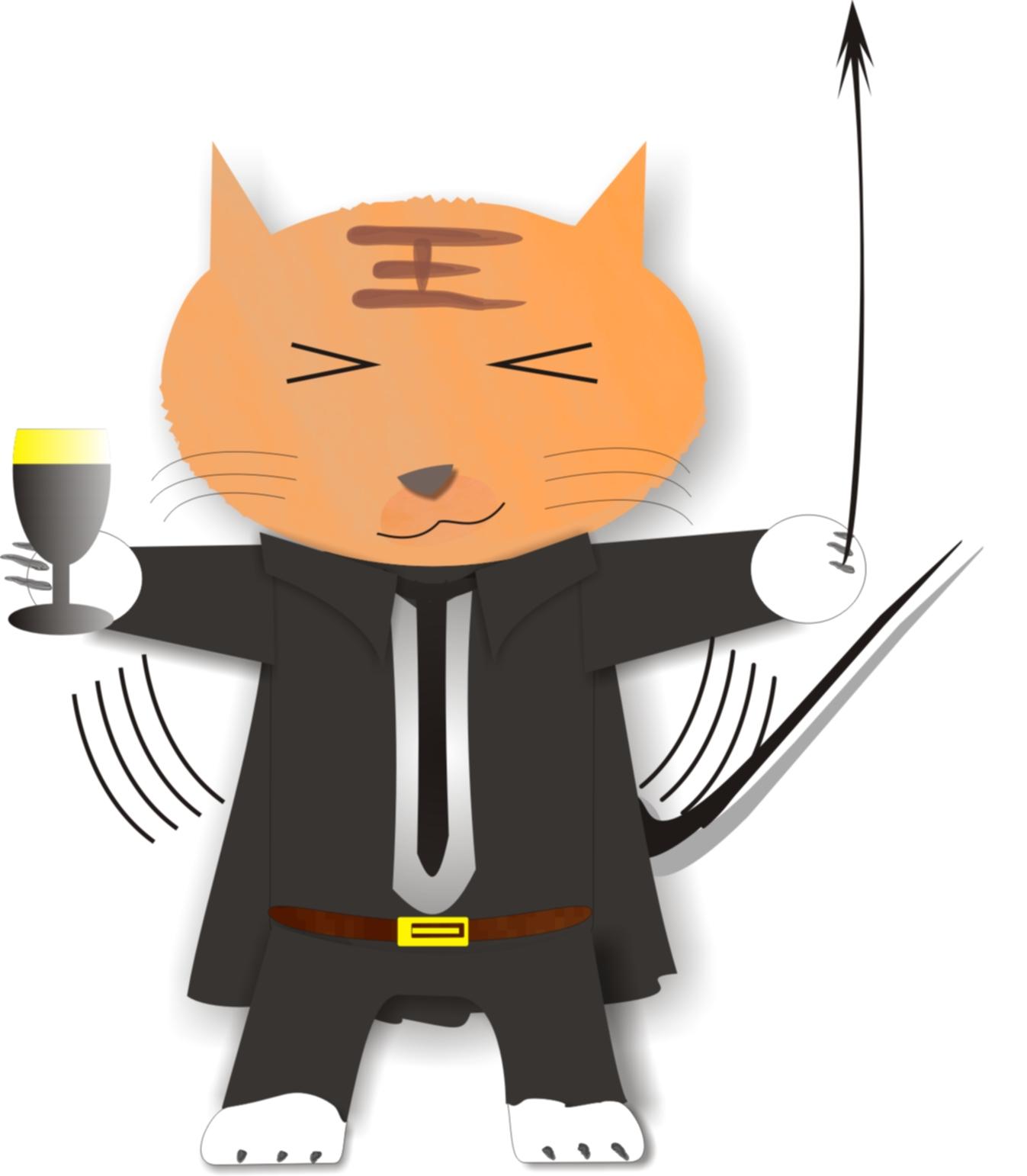 指揮三杯貓.jpg