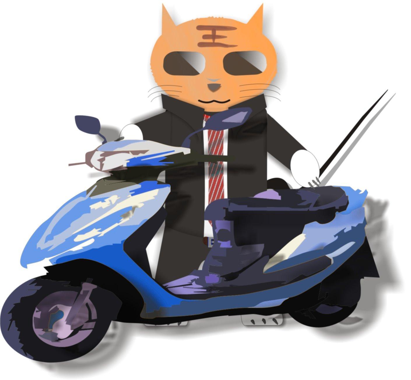 業務三杯貓.jpg