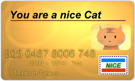 你是好貓 - 9.jpg