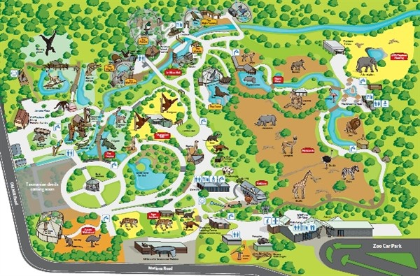 web-auckland-zoo-map_600x395