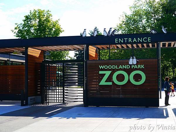 zoo_001