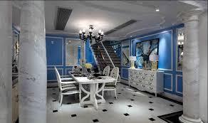 油漆水電泥作房屋工程