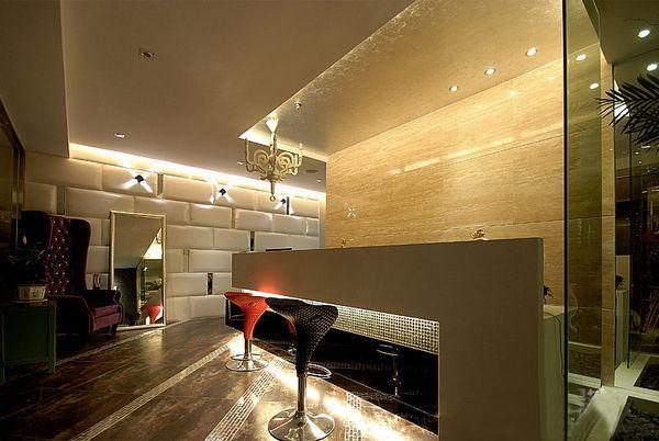 木工裝潢室內裝潢