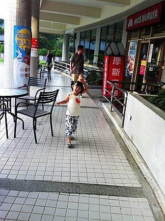 2012-09-14輸入照片 022