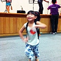 2012-09-14輸入照片 024