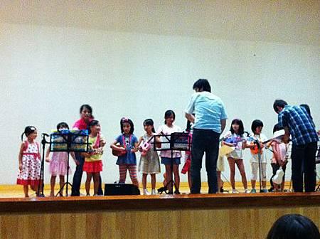 2012-09-14輸入照片 025