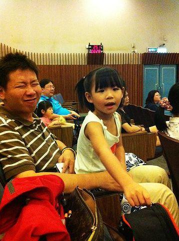 2012-09-14輸入照片 027