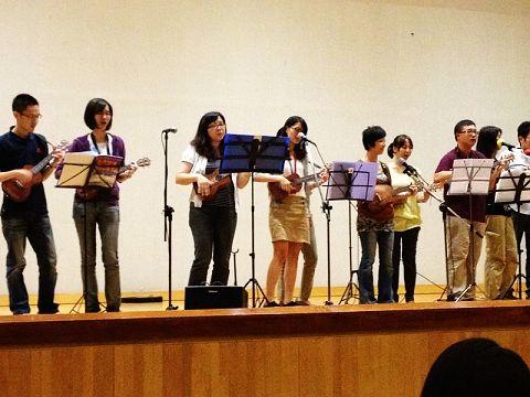 2012-09-14輸入照片 030
