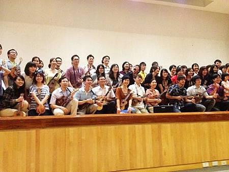2012-09-14輸入照片 035