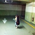2012-09-14輸入照片 028