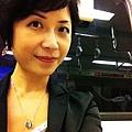 2012-09-14輸入照片 054