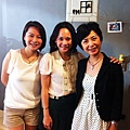 2012-09-14輸入照片 052