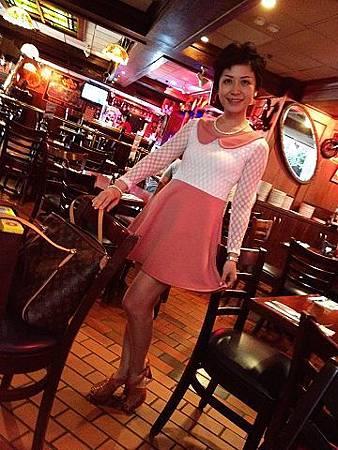 2012-09-14輸入照片 138