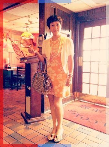 2012-09-14輸入照片 140