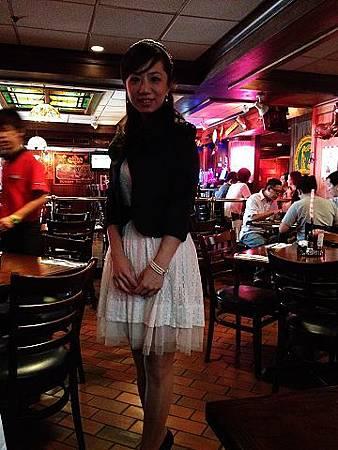 2012-09-14輸入照片 145