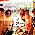 2012-09-14輸入照片 146