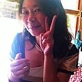 2012-09-14輸入照片 149