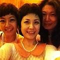 2012-09-14輸入照片 152